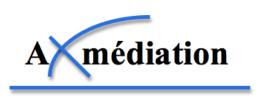 axmediation