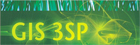 gis3sp